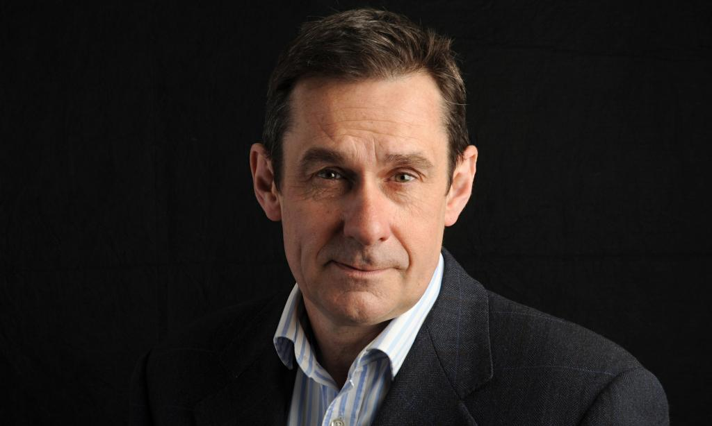 PostCapitalism By Paul Mason Review     A Worthy Successor To Marx