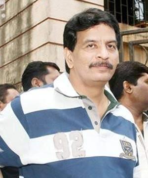 Pradeep Sharma Profile - Photos, Wallpapers, Videos, News, Movies