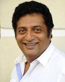 Prakash Raj Biography, Wiki, DOB, Family, Profile, Movies, Photos