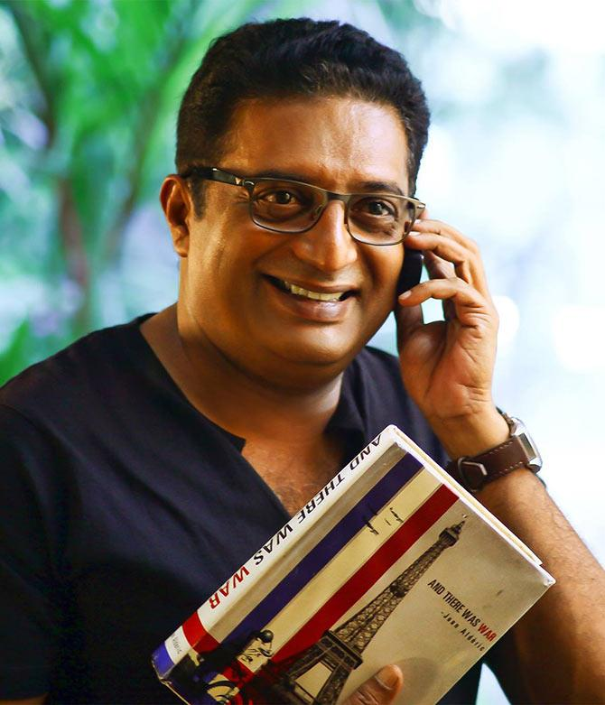 Prakash Raj Photos, Pictures, Wallpapers,