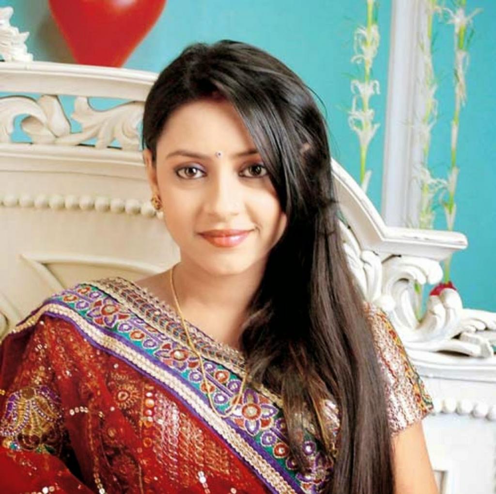 Pratyusha Banerjee Profile  Hot Picture  Bio  Body Size  Dramas