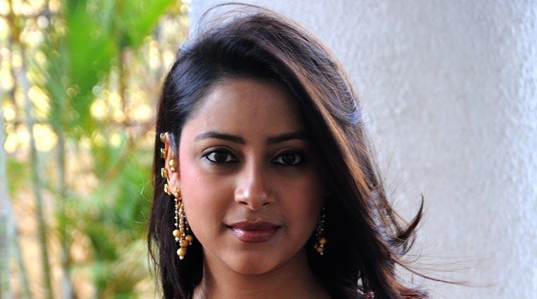 Pratyusha Banerjee's Death: No Link Between Abortion, Suicide, Say