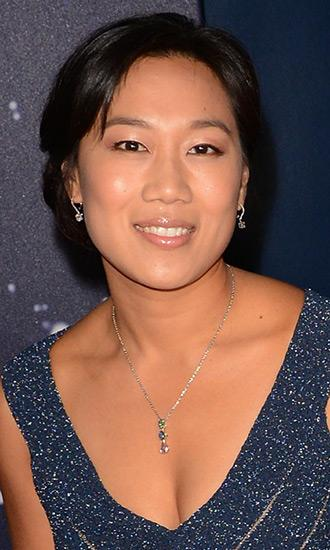 Priscilla Chan Celebrity Profile - Hollywood Life