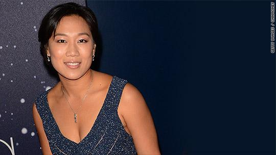 Priscilla Chan Is A Pediatrician, And Founder And CEO Of