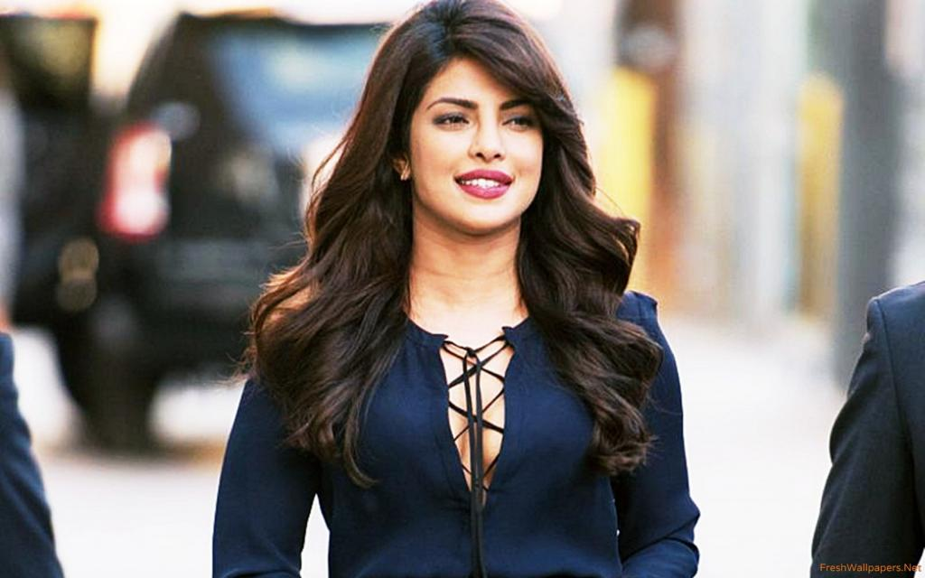 Priyanka Chopra Archives   Fugomo-Fun Gossip And Movies