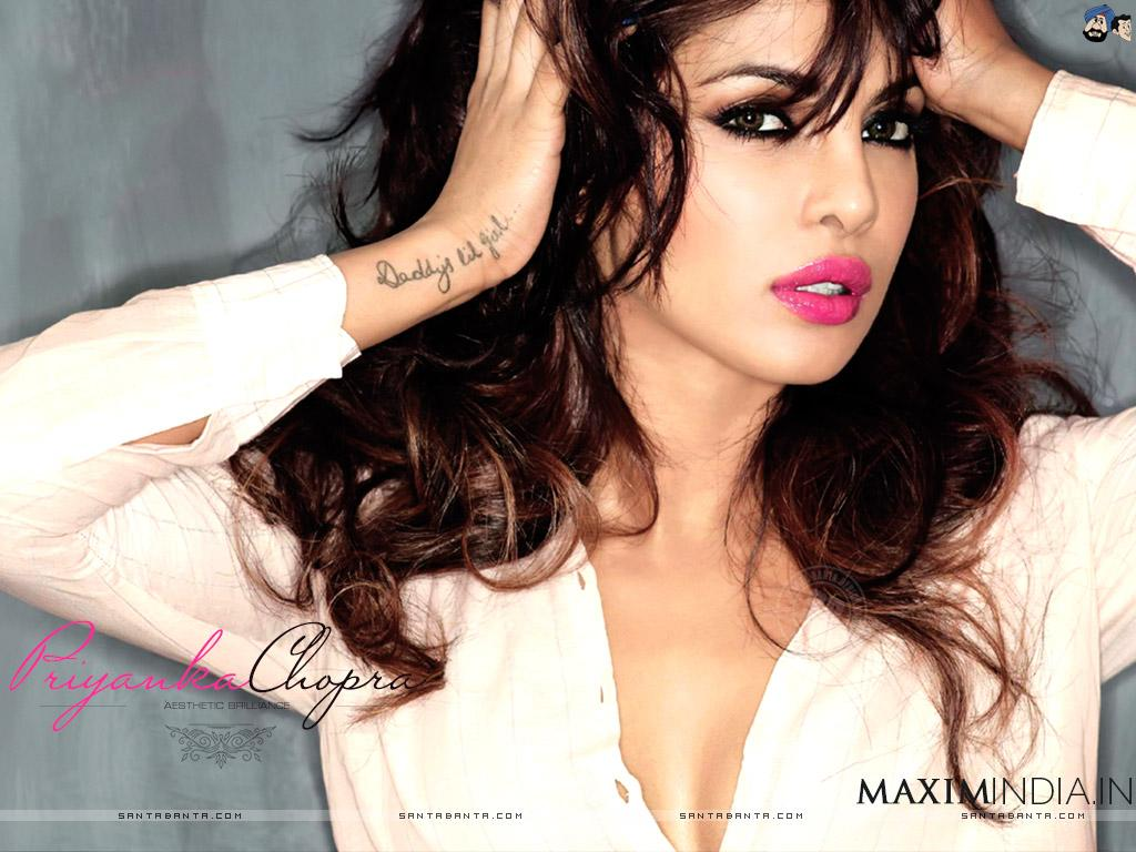 Priyanka chopra photos and images