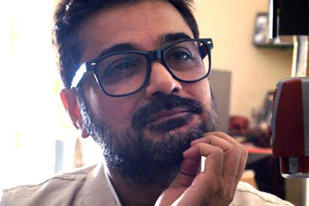 Prosenjit Chatterjee Photos, Pictures, Stills, Images, Wallpapers