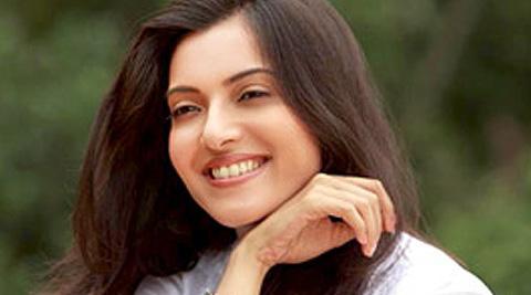 Prosenjit's Wife Arpita Pal To Make Bollywood Debut In Onir's Film
