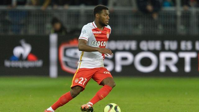 Prospect   Thomas Lemar   Get French Football News