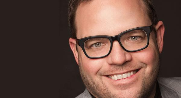 Q&A With Jay Baer: Transcript From Our Exclusive Webinar