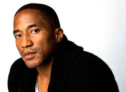 Q-Tip photos images and wallpapers
