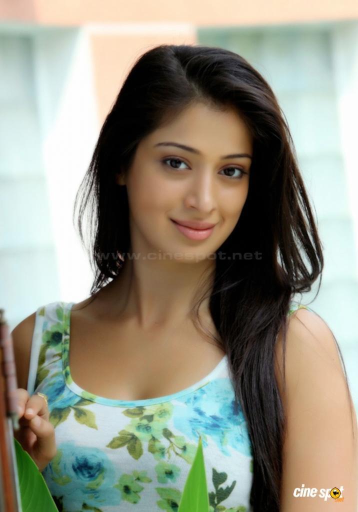 Raai Laxmi (formerly Lakshmi Rai) Is An Indian Film Actress Who