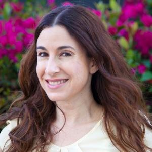 Rachel B. Levin: Los Angeles Local Expert   Travel + Leisure