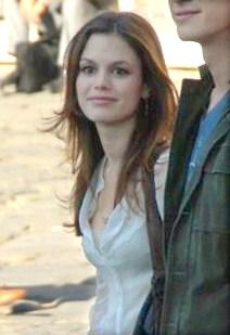 Rachel Bilson - Wikipedia