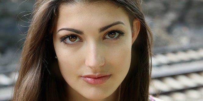 Rachel Levin - Bio, Facts, Family   Famous Birthdays