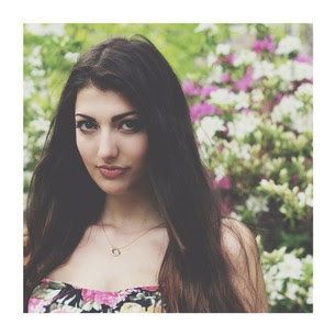 Rachel Levin On Pinterest   Youtube, You Tuber And Love Her