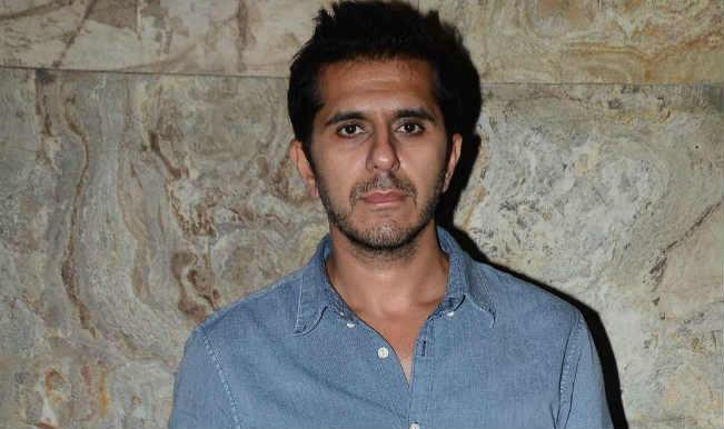 Raees' Release Not Pushed: Ritesh Sidhwani