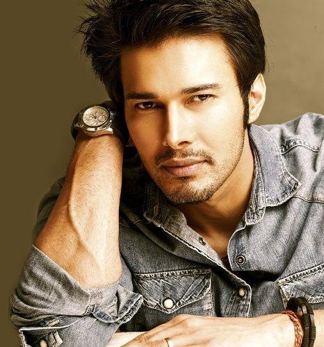 Rajneesh Duggal Height, Weight, Age, Biography & More - StarsUnfolded