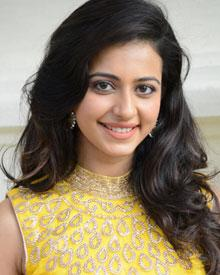 Rakul Preet Singh Biography, Wiki, DOB, Family, Profile, Movies