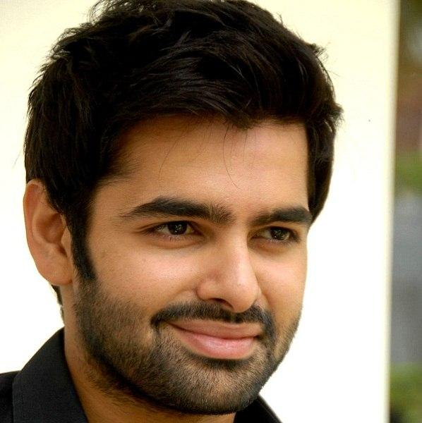 Ram Pothineni Height, Weight, Age, Affairs, Biography & More