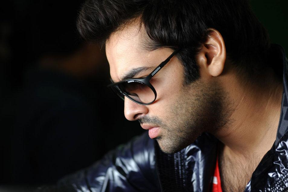 Ram Pothineni Height, Weight, Age, Wife, Biography & More - Life 'N