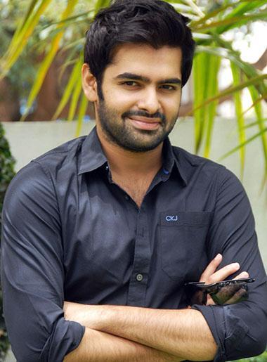 Ram Pothineni Wiki, Profile, Girlfriend And Biography   WikiProfile