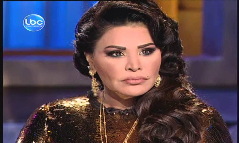 Ramadan 2013 - Ana Wal Asal - Ahlam - July 23,2013 - YouTube