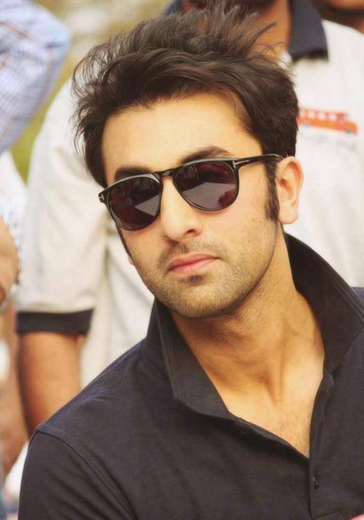 Ranbir Kapoor All Movies List Box Office Collection Record And Analysis