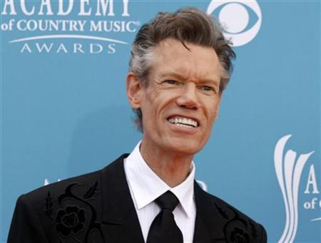 Randy Travis Health Update: Singer Almost Killed By Fiance, Reports