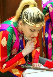 Rani Taj Profile ,Boigraphy Viral Video