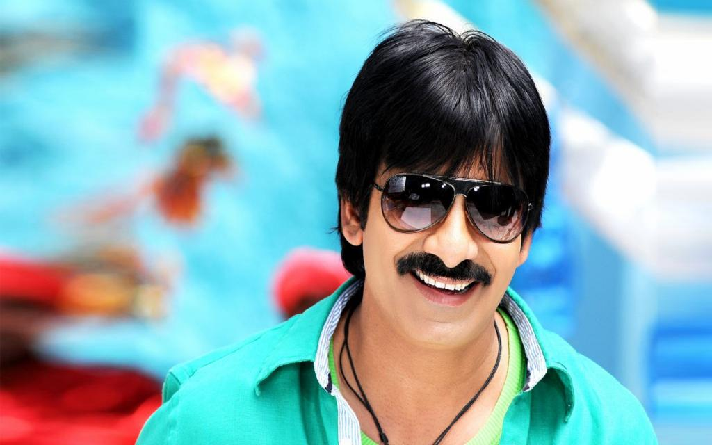 Ravi Teja Next Movies With Bobby & Ramesh Varma   25CineFrames
