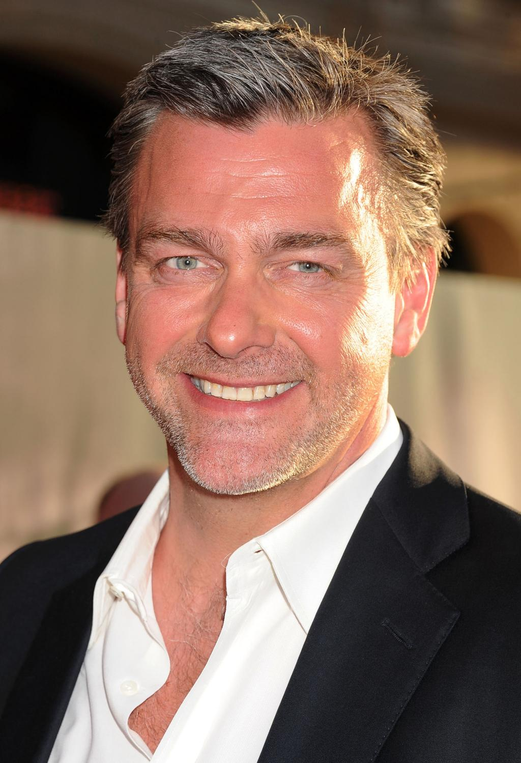 Ray Stevenson   Celebrities Lists.