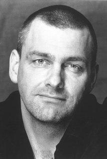 Ray Stevenson - IMDb