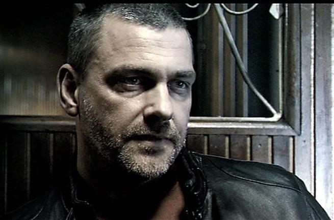 Ray Stevenson Is Now Blackbeard In Black Sails     ManlyMovie