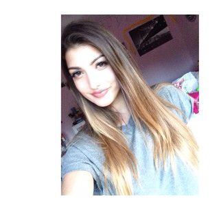 Rclbeauty101 On Pinterest   Youtube A, Youtube And She Is