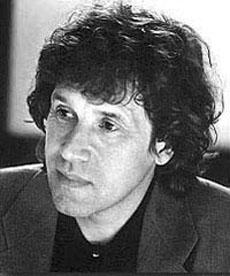 Stephen Rea Photos and wallpapers