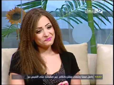 Reem El Baroudy - YouTube