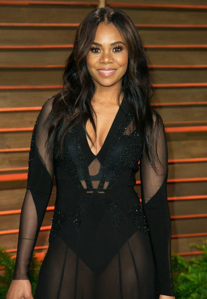 Regina Hall Pictures, Latest News, Videos And Dating Gossips