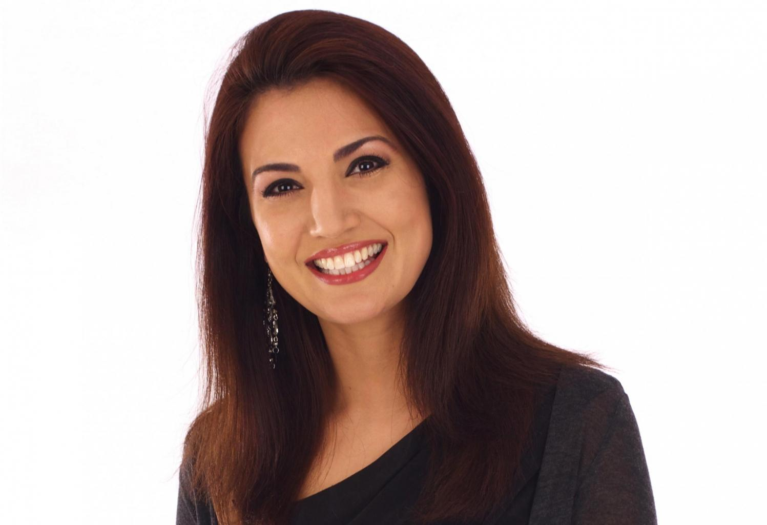Reham Khan's First Production Titled 'Janan' To Release