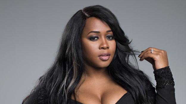Remy Ma Back For REDEMPTION