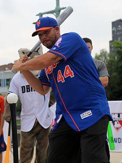 Ren     Rivera - Wikipedia