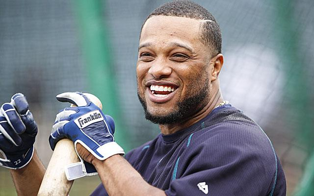 Report Says Cano Unhappy In Seattle, Triggering Unrealistic Rumors