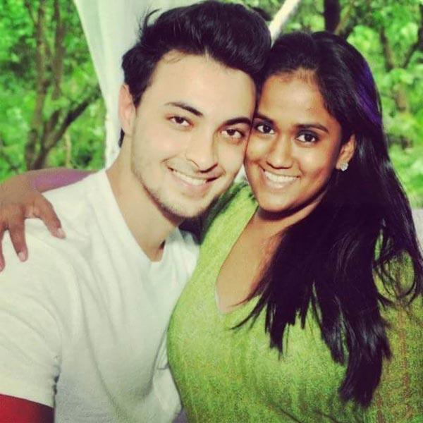 Revealed: Honeymoon Plans Of Salman Khan's Sister Arpita And Ayush