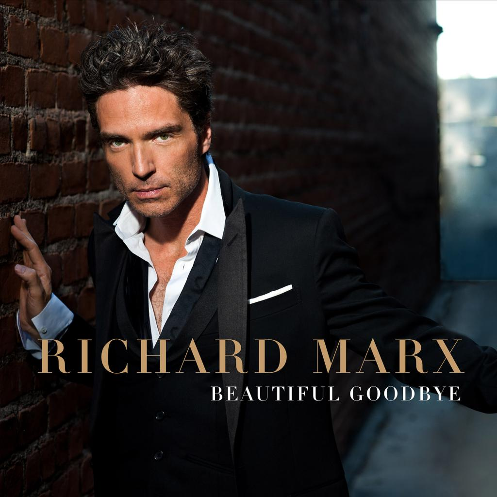 Richard Marx photos