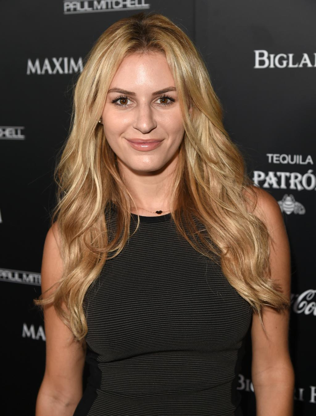 RichKids Of Beverly Hills'' Morgan Stewart Is The Series' Hilarious