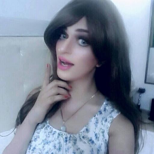 Rimal Ali - Google+