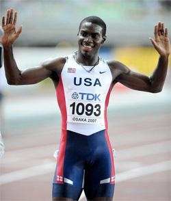 Rio Olympics 2016: Kerron Clement Ends Wait For 400m Hurdles Gold
