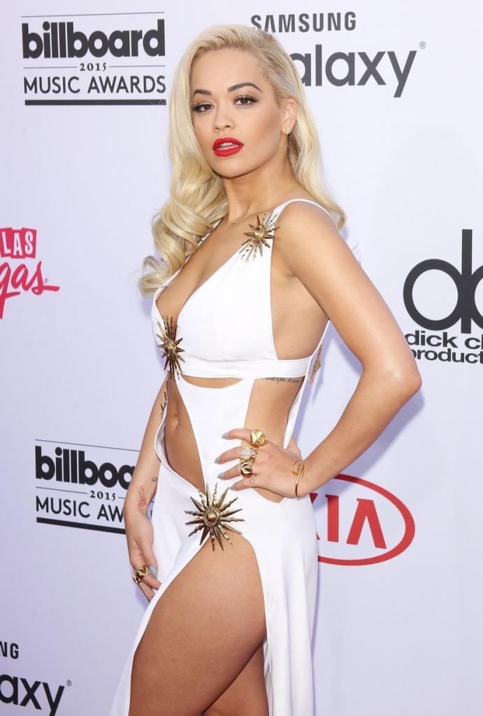 Rita Ora photos, images and wallpapers