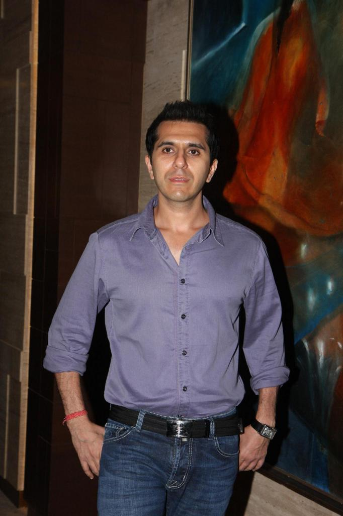 Ritesh Sidhwani Photos, Pictures, Stills, Images, Wallpapers