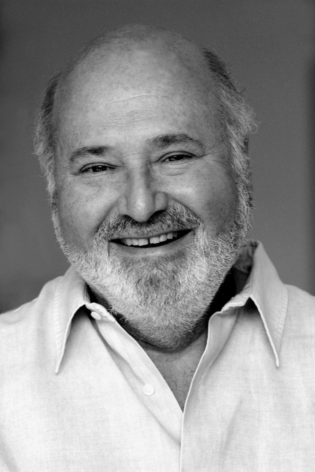 Rob Reiner To Be Honored At Lincoln Center's Chaplin Award Gala